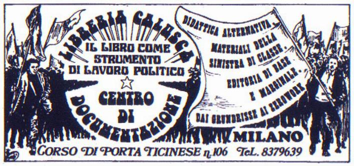 primo17-flyer