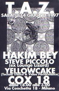 C-1997-06-14-HakimBey