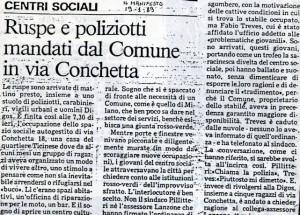 1989-01-19-manifesto