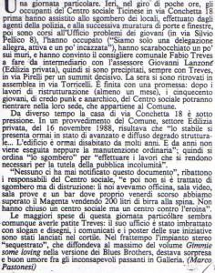 1989-01-20-articolo