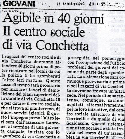 1989-01-28-MANIFESTO