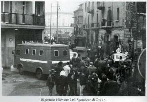 19gennaio1989