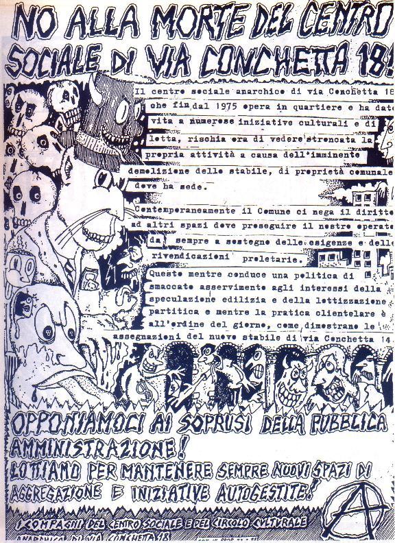 C-1988-06-00-giùlemani