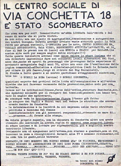 C-1989-00-00-lo sgombero