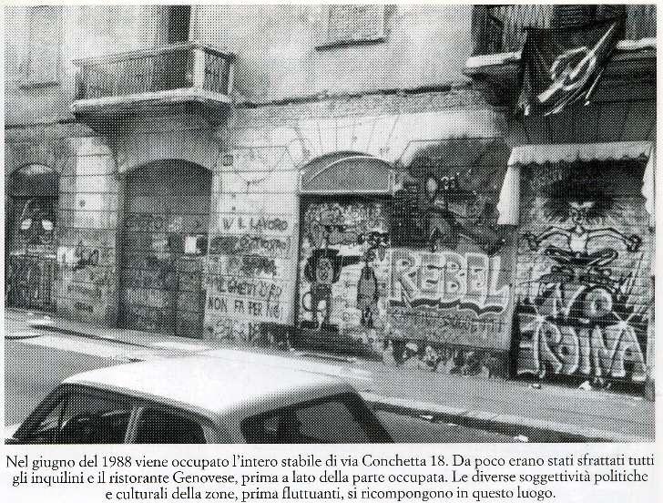 cox-04-1988