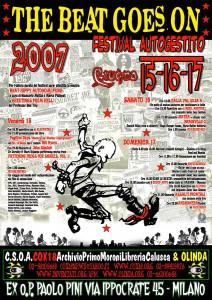1181838660manifesto-festival-definiti