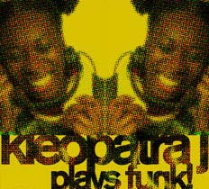 Kleopatra_J_plays_funko