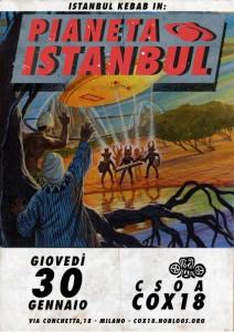 Pianeta_Istanbul_30_cox_web1
