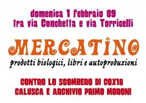 122422-MERCATINO