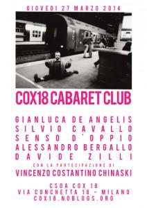 web_cox_cabaret