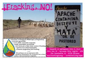 Fracking-1024x712