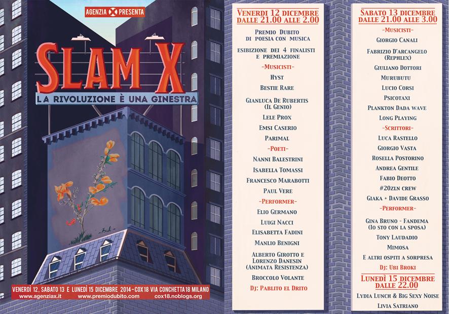 slamx14_cartolina_def