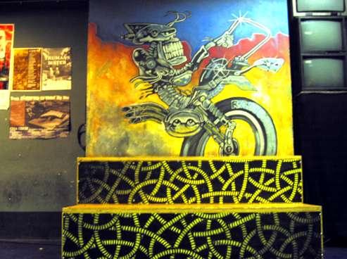 conchetta-157-graffito1992