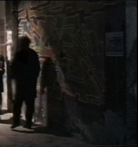 graffitoAndroneok