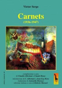 Serge-Carnets-725x1024
