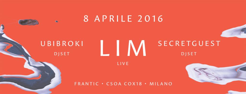 lim-events_1640x630_07-1024x393