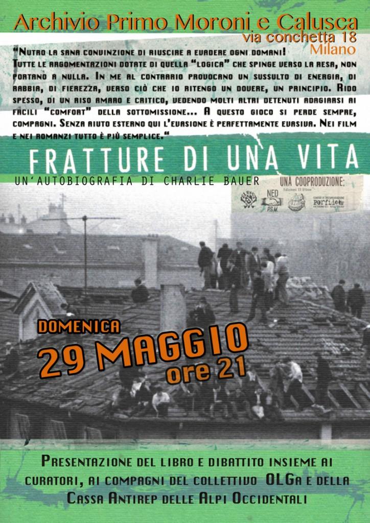Fratture2l-724x1024