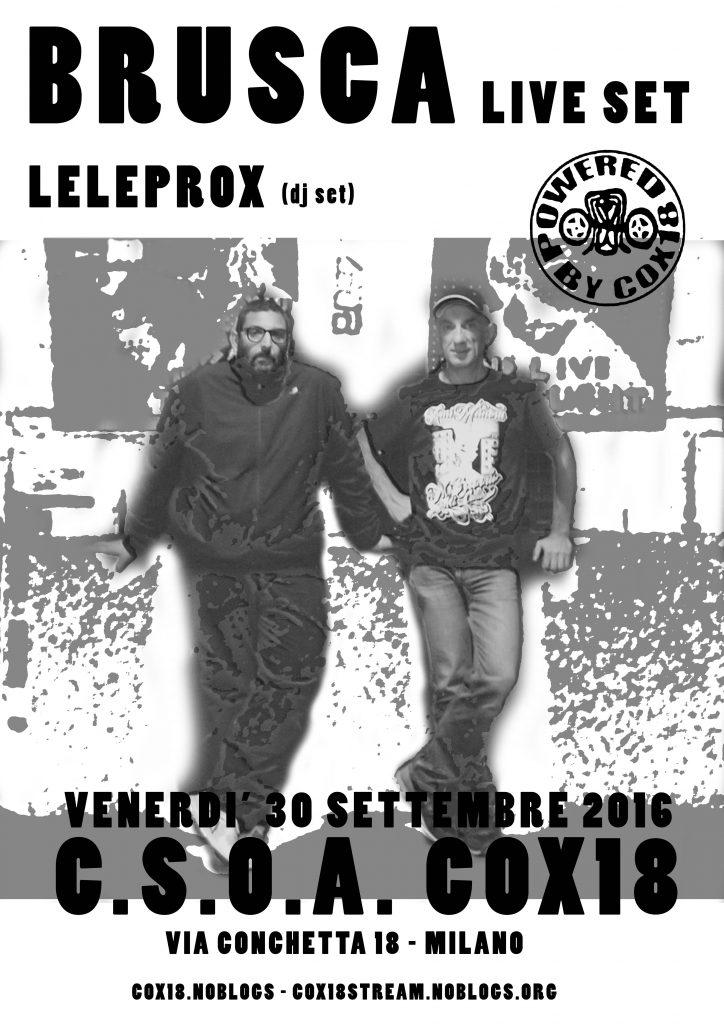 leleprox