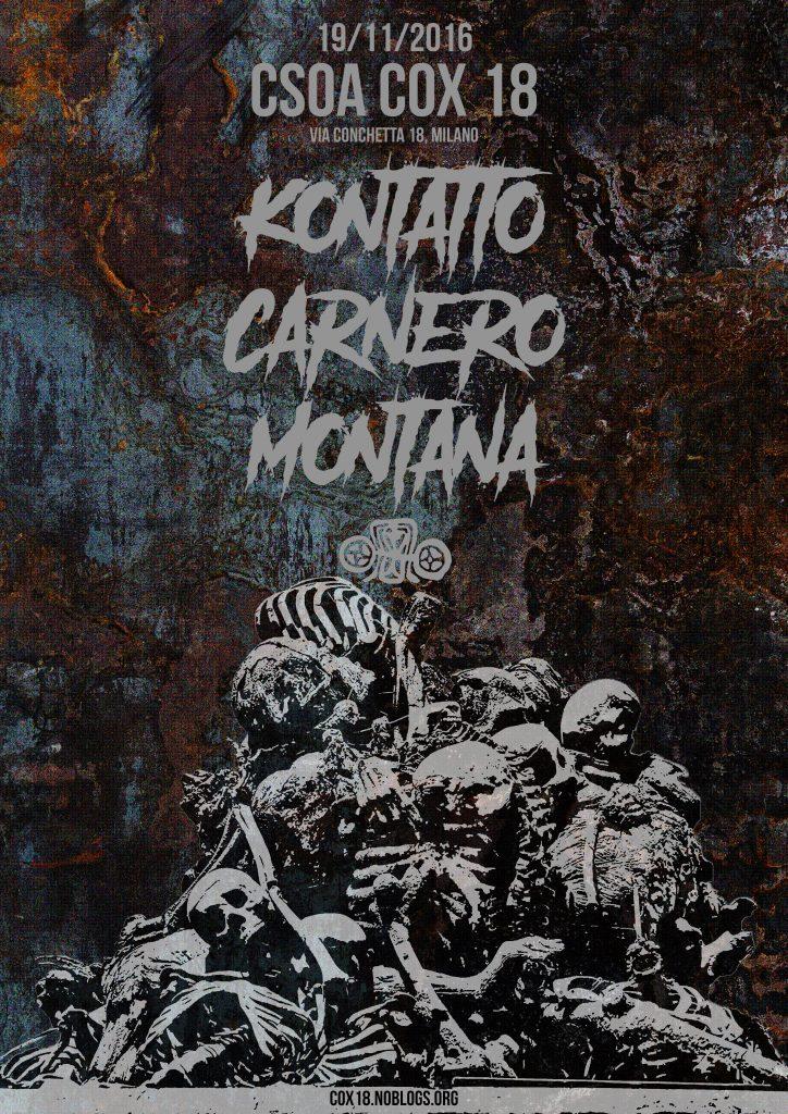 19-novembre-montana-724x1024