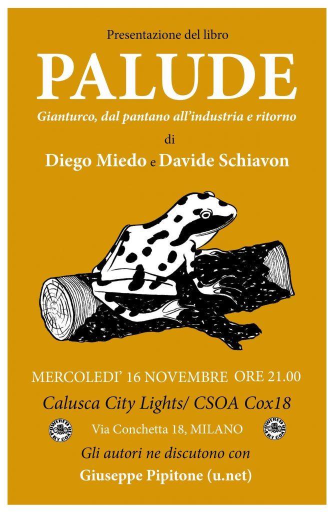 flyer-cox18_corretto-668x1024