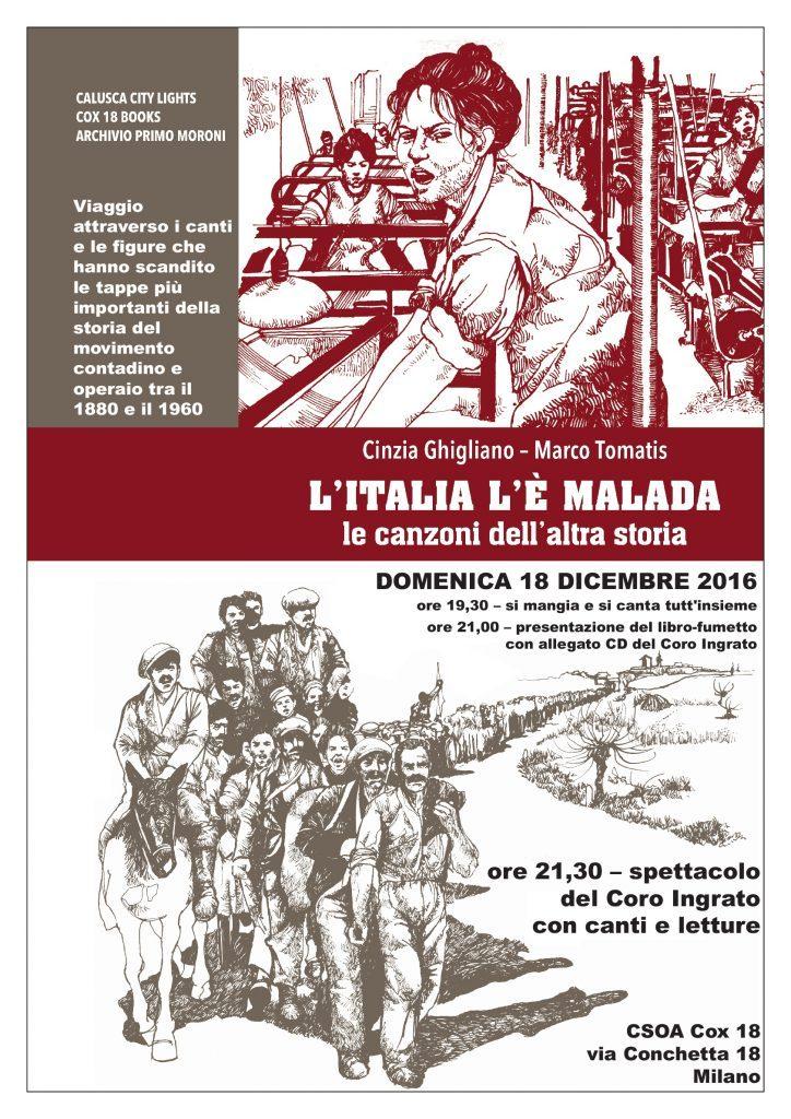 locandina_coro_ingrato-724x1024