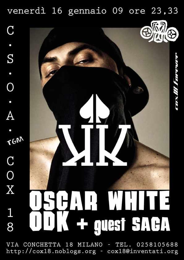 121072-OSCAR