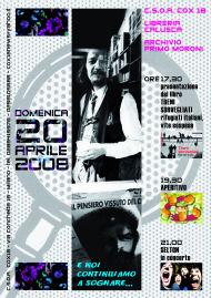 2008-04-20Primo