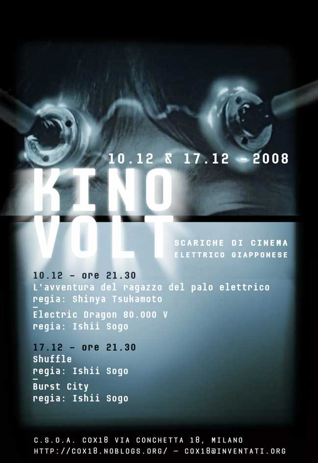 KINOVOLT2