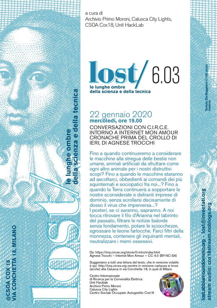 LOST_20206_3_genn-724x1024