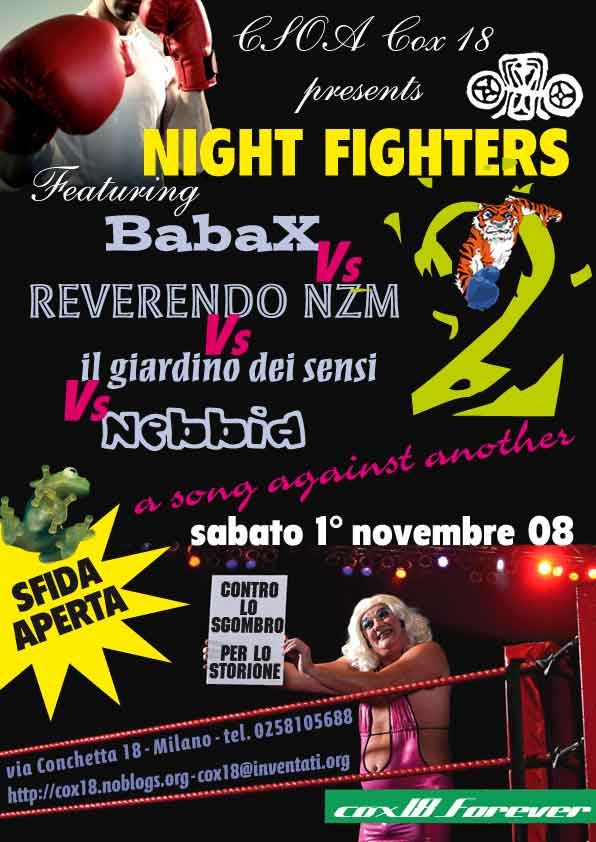 Night-Fighters2