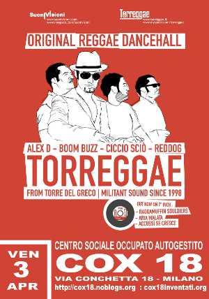 TORREGGAE_low