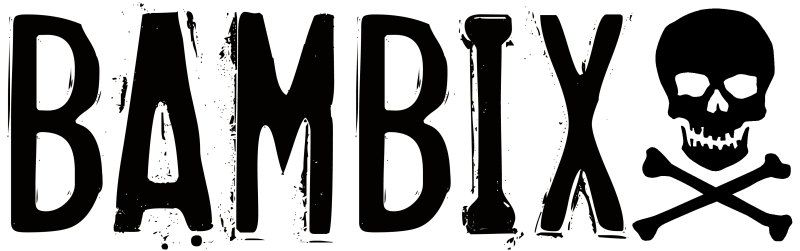 bambix-logo