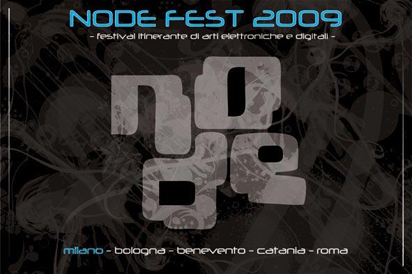 node1_low
